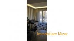 altro_in_vendita_a_sanremo_imperia_foto3_i-72e1adbd-3896-43cd-9cd2-4825280a181e