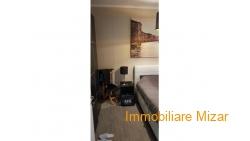 altro_in_vendita_a_sanremo_imperia_foto5_i-a445c6bf-d6dc-4f91-8394-53d5ac92df5e