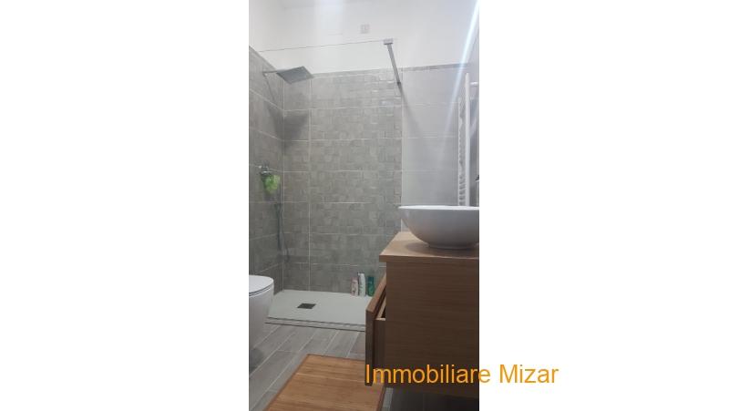 IMG-20210415-WA0009