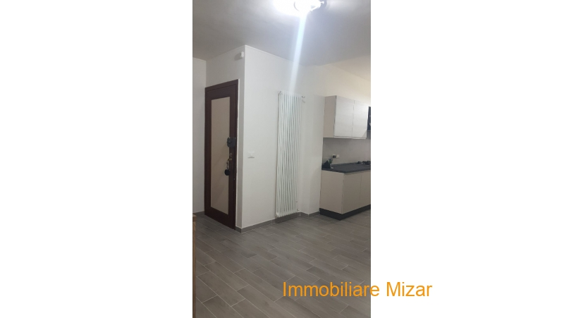 IMG-20210415-WA0014