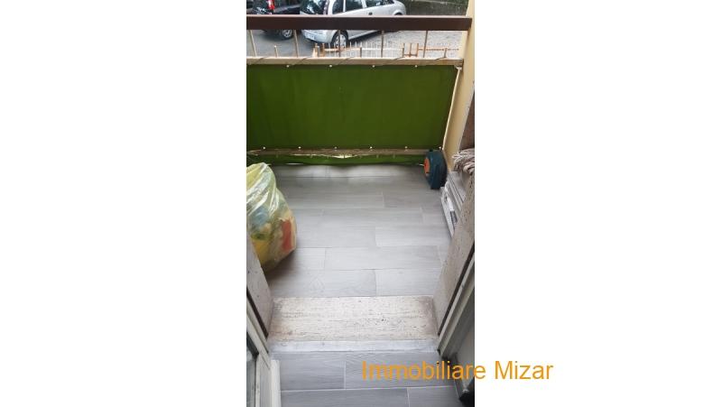 IMG-20210415-WA0015