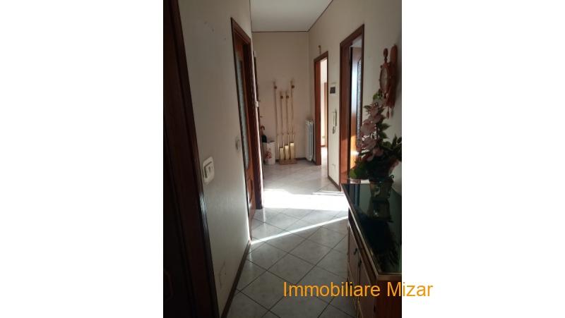 IMG-20210422-WA0007