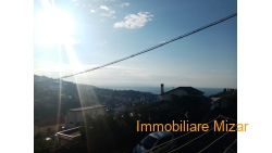 IMG-20210422-WA0005