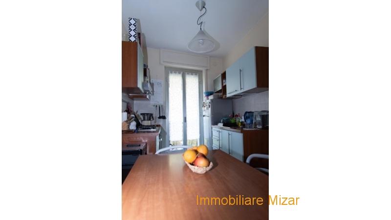 IMG-20200710-WA0022