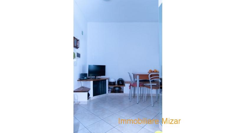 IMG-20200710-WA0024
