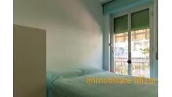 IMG-20200710-WA0009